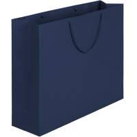 Пакет Ample L, синий